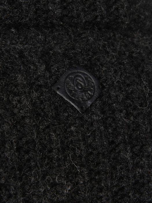 DIESEL M-MORRA Knitwear D d