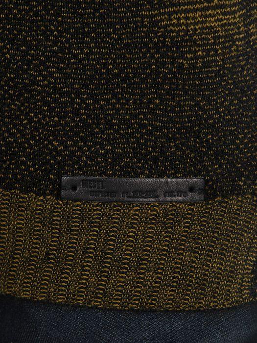 DIESEL K-AQUILA Knitwear U d