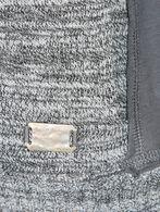 DIESEL K-BENERICE Pull Cotton U d