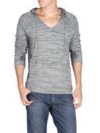 DIESEL K-BENERICE Sweaters U e