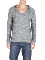 DIESEL K-BENERICE Sweaters U f