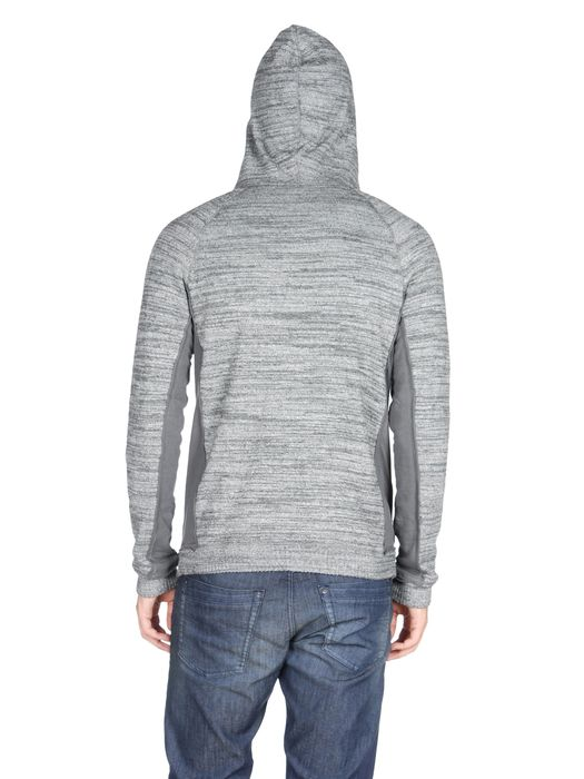DIESEL K-BENERICE Sweaters U a
