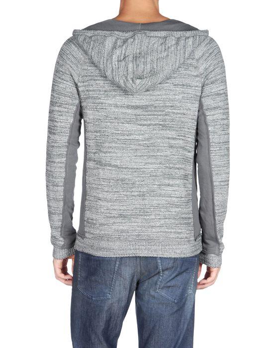 DIESEL K-BENERICE Sweaters U r