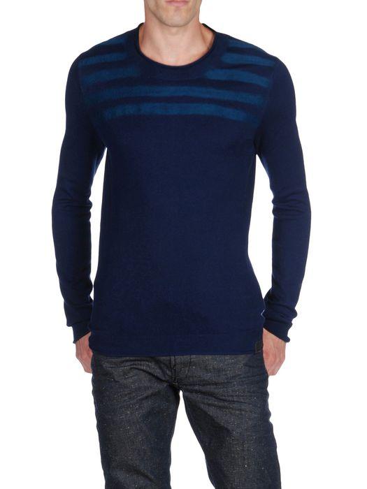 DIESEL K-GILA Knitwear U f