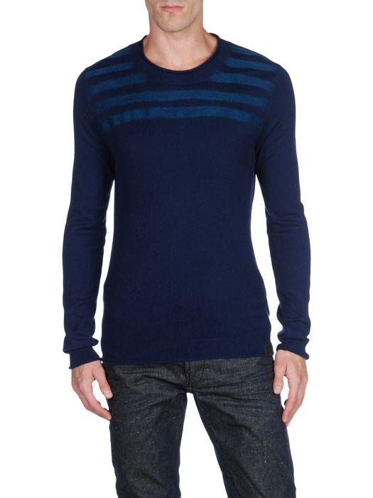 DIESEL K-GILA Knitwear U e
