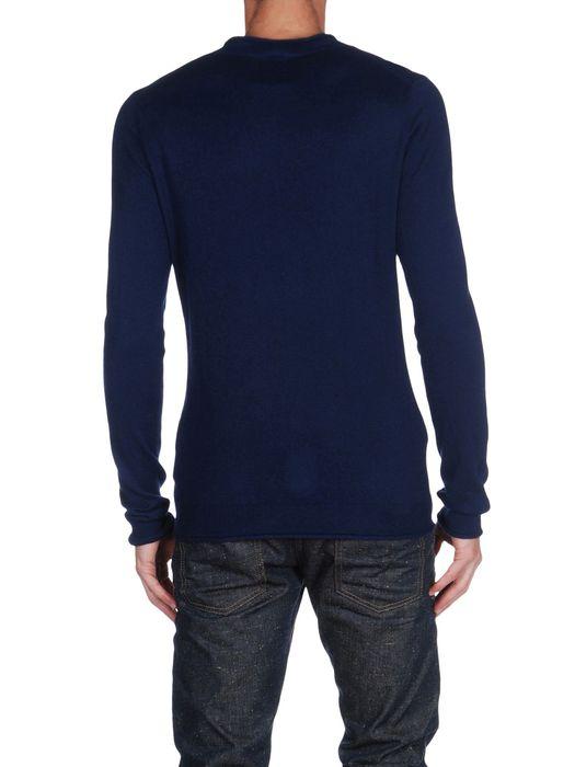 DIESEL K-GILA Knitwear U r