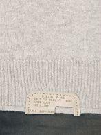 DIESEL K-GILA Knitwear U d