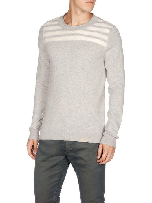 DIESEL K-GILA Pullover U f