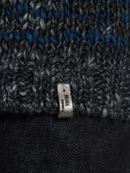 DIESEL K-COLAMBA Knitwear U d