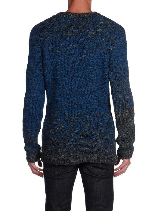 DIESEL K-COLAMBA Knitwear U r