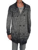 DIESEL K-CORANA Pullover U f