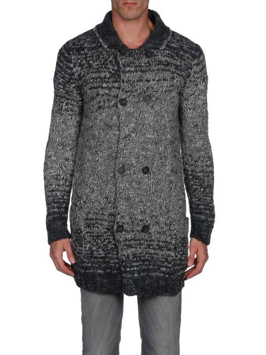DIESEL K-CORANA Pullover U e