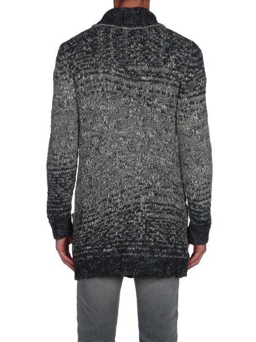DIESEL K-CORANA Pullover U r