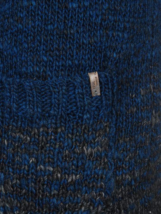 DIESEL K-CORANA Pullover U d