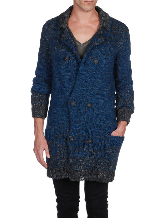 DIESEL K-CORANA Knitwear U f
