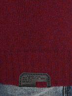 DIESEL K-CRATERE Knitwear U d