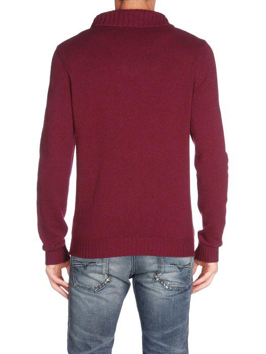 DIESEL K-CRATERE Knitwear U r