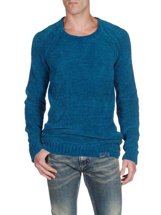 DIESEL K-CROCE Pullover U f