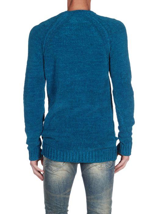 DIESEL K-CROCE Pullover U r