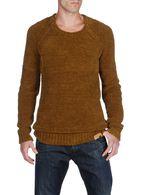 DIESEL K-CROCE Knitwear U f