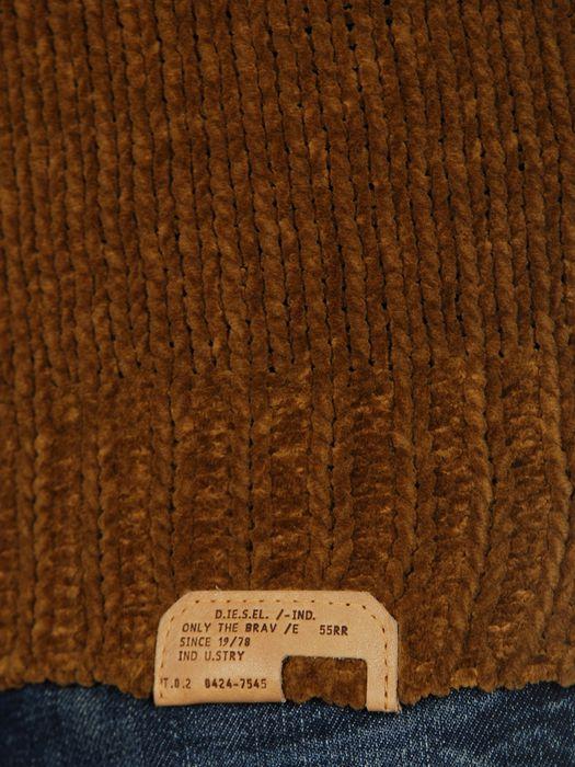 DIESEL K-CROCE Knitwear U d
