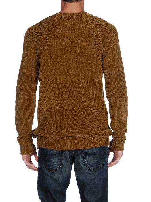 DIESEL K-CROCE Knitwear U r