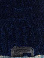 DIESEL K-DILFENO Pullover U d