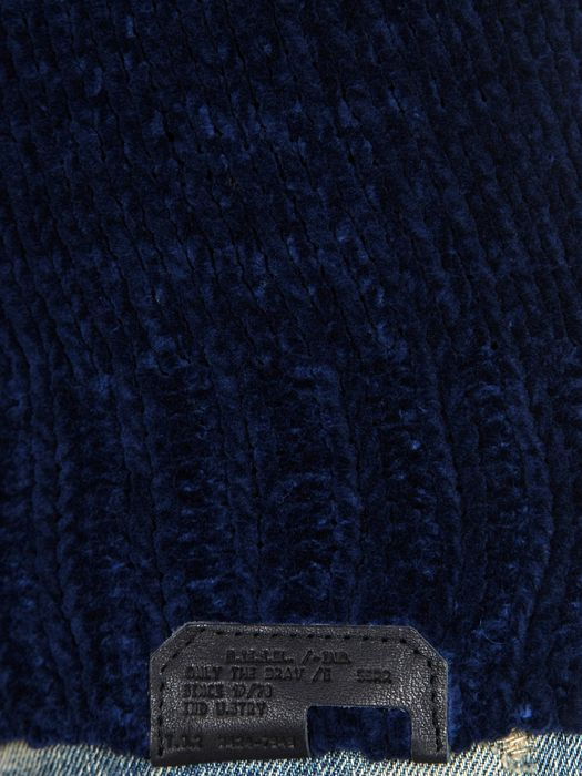 DIESEL K-DILFENO Knitwear U d