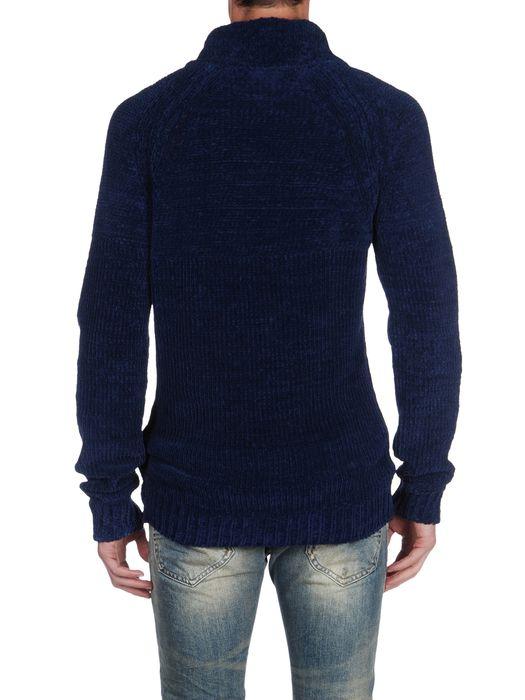 DIESEL K-DILFENO Knitwear U r
