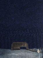 DIESEL K-LEANE Knitwear U d