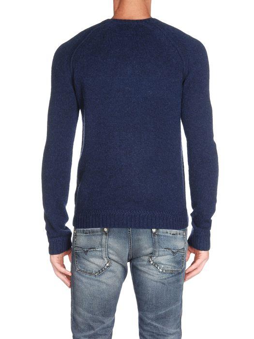 DIESEL K-LEANE Knitwear U r