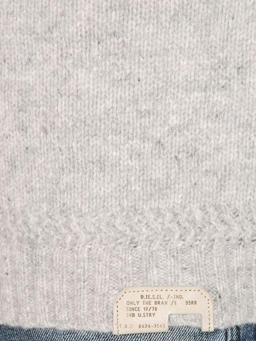 DIESEL K-LOPRE Knitwear U d