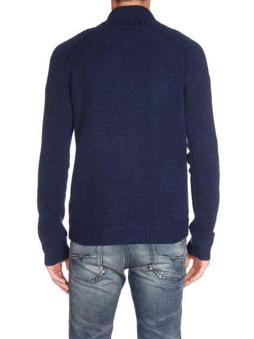 DIESEL K-LOPRE Knitwear U r
