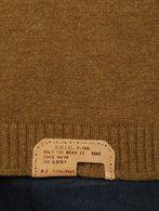 DIESEL K-SCUDO Knitwear U d