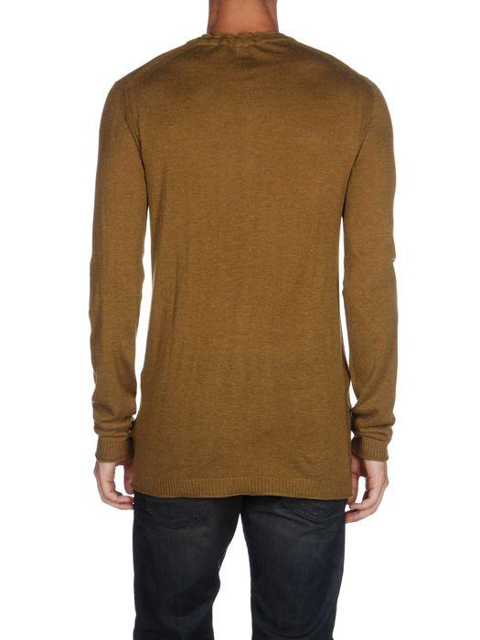 DIESEL K-SCUDO Knitwear U r
