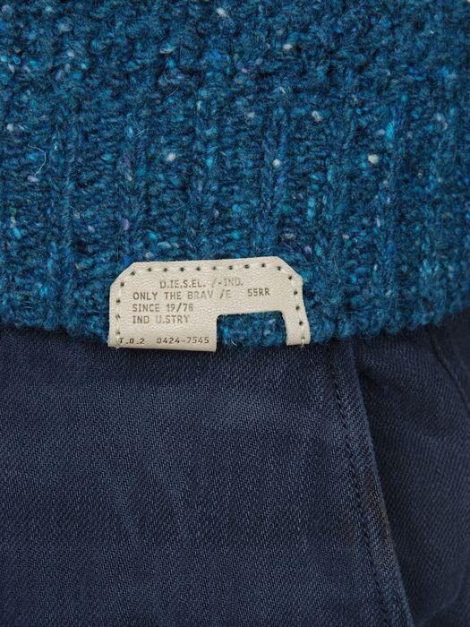 DIESEL K-INDIANO Knitwear U d
