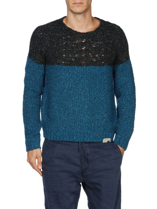 DIESEL K-INDIANO Pullover U e