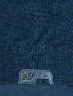 DIESEL K-CORVO Knitwear U d