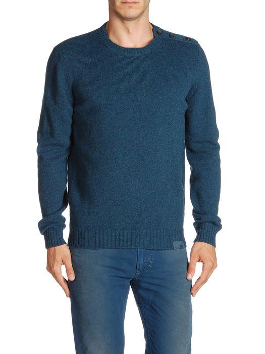 DIESEL K-CORVO Knitwear U e