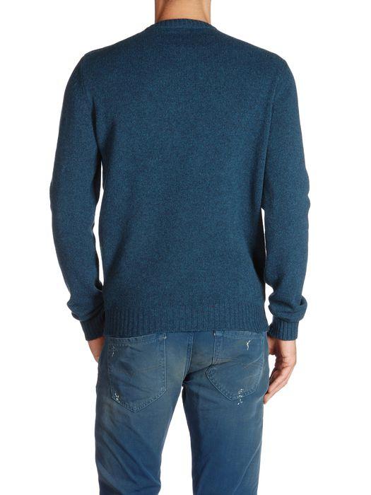 DIESEL K-CORVO Pullover U r