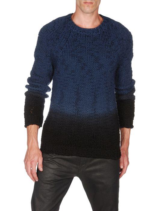 DIESEL ED-KIDIMIA Knitwear U f