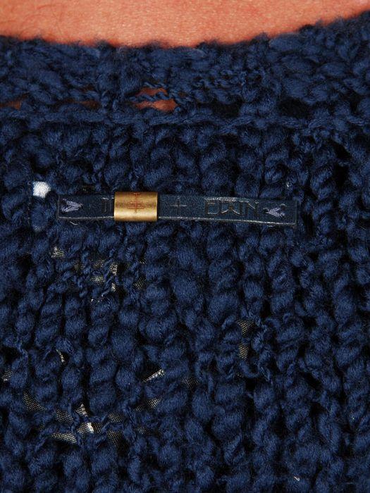 DIESEL ED-KIDIMIA Knitwear U d