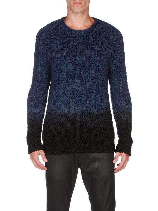 DIESEL ED-KIDIMIA Knitwear U e