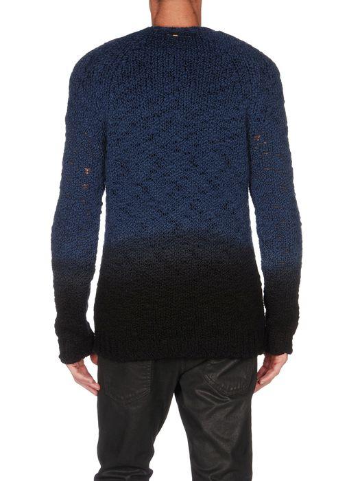DIESEL ED-KIDIMIA Knitwear U r