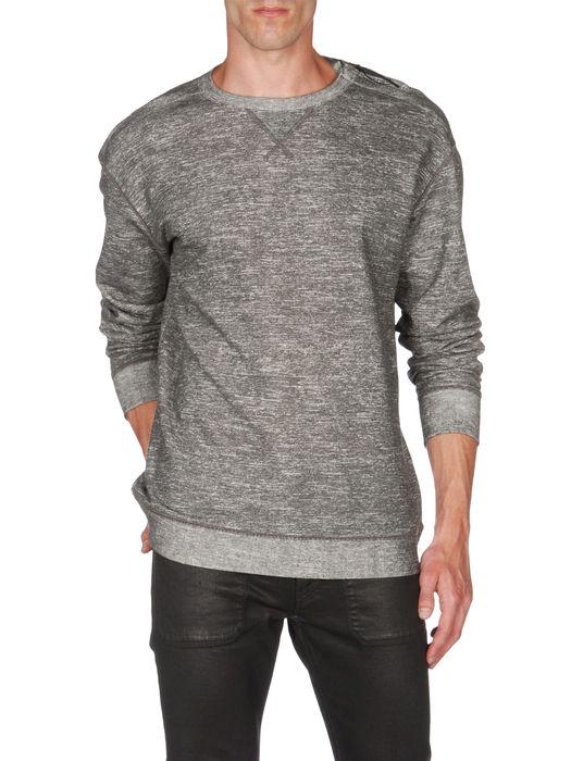 DIESEL ED-SADIKIR Sweaters U f