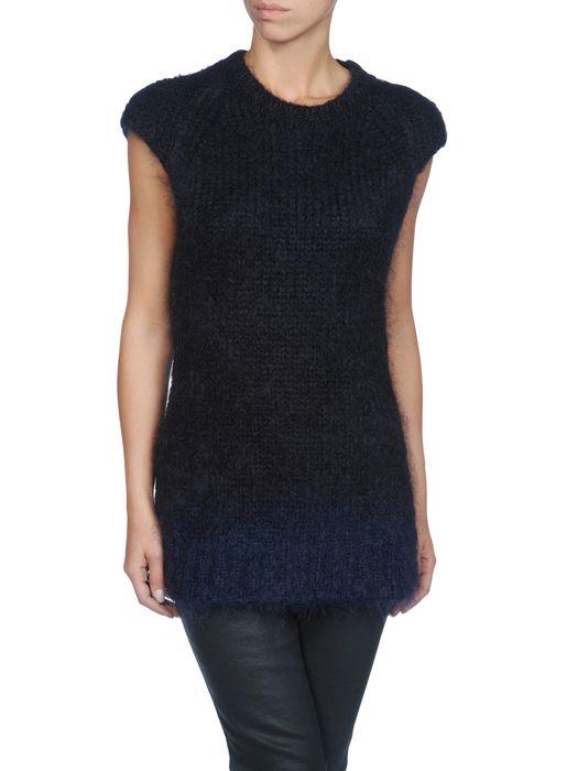 DIESEL ED-MAZI Knitwear D e