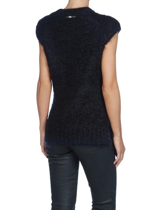 DIESEL ED-MAZI Knitwear D r