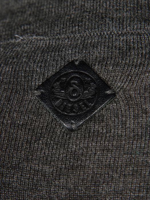 DIESEL M-PAPER-A Knitwear D d