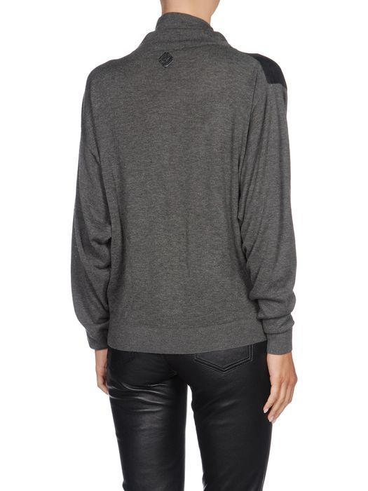 DIESEL M-PAPER-A Pullover D r