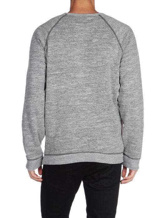 DIESEL SLAAE-R Sweaters U r